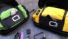 Aeroe BikePack System_urbancycling_1
