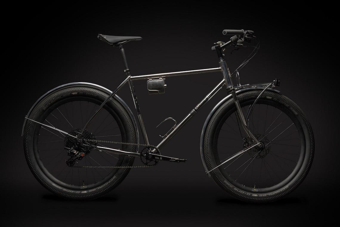 Ahearne Matzelle_stainless_steel_bike_1