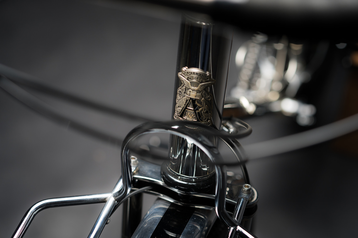 Ahearne Matzelle_stainless_steel_bike_2