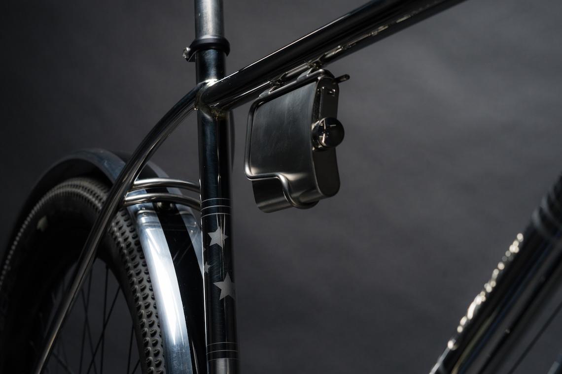 Ahearne Matzelle_stainless_steel_bike_3