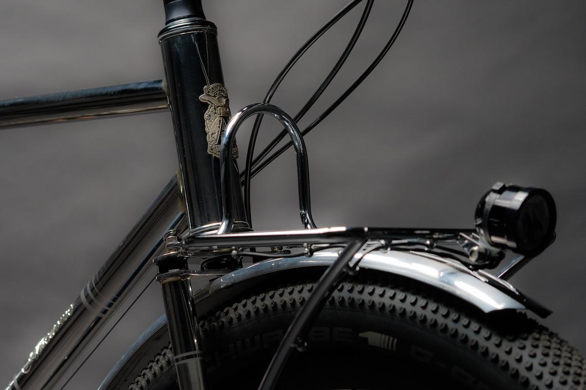 Ahearne Matzelle_stainless_steel_bike_4