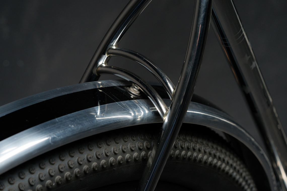 Ahearne Matzelle_stainless_steel_bike_6