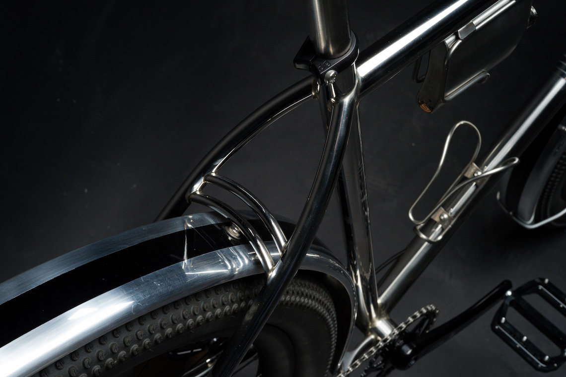 Ahearne Matzelle_stainless_steel_bike_9