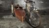 Kajak Agnelli Milano Bici_7