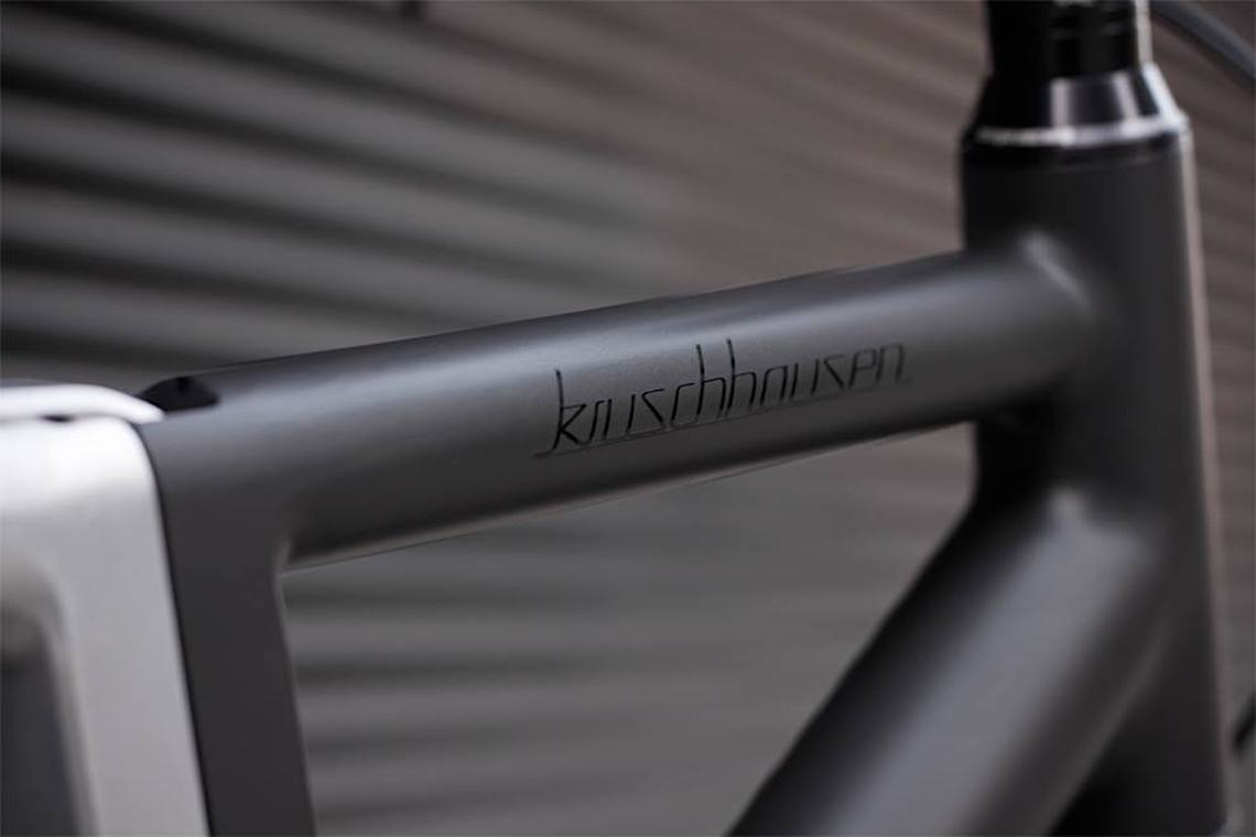 Kruschhausen Cycles Fiiz_urbanbike_urbancycling_4