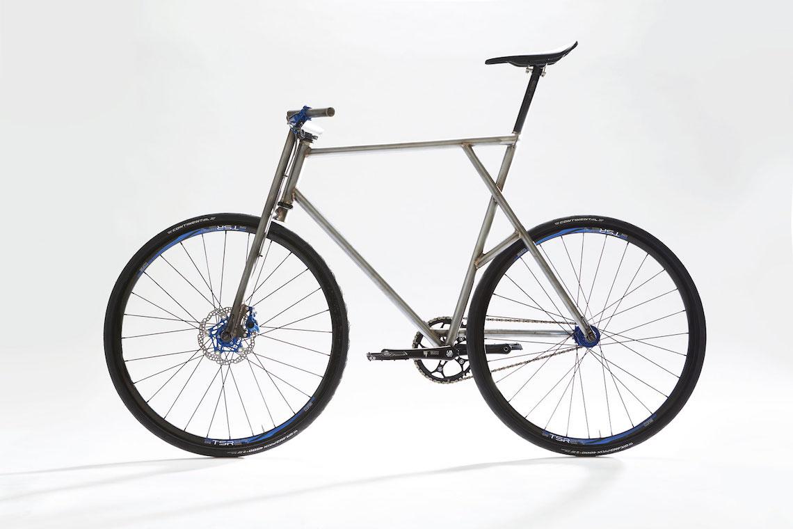 Progress Bike by Paul Timmer_4