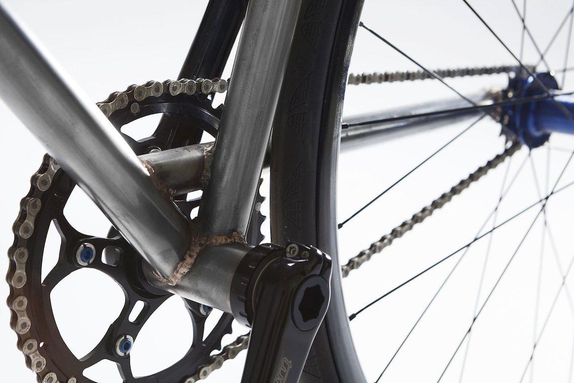 Progress Bike by Paul Timmer_6