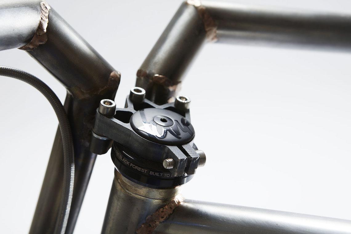 Progress Bike by Paul Timmer_7