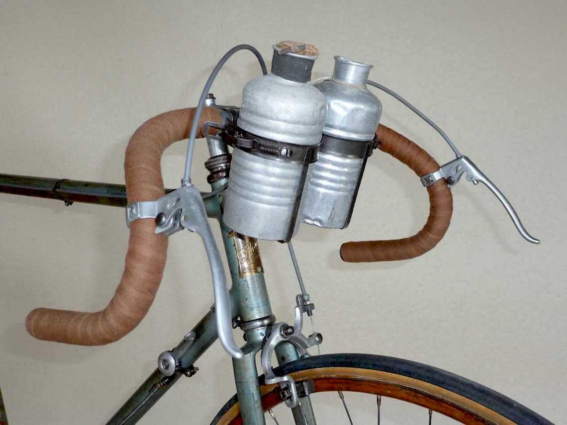 Alcyon 1936 Bici da corsa_epoca_1