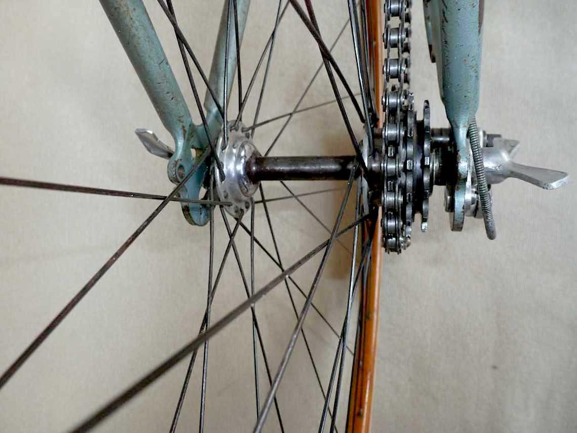 Alcyon 1936 Bici da corsa_epoca_13