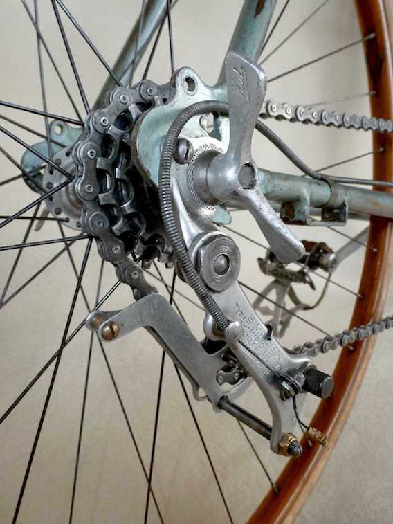 Alcyon 1936 Bici da corsa_epoca_15