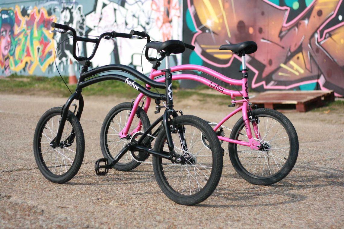 Helyx bike_2