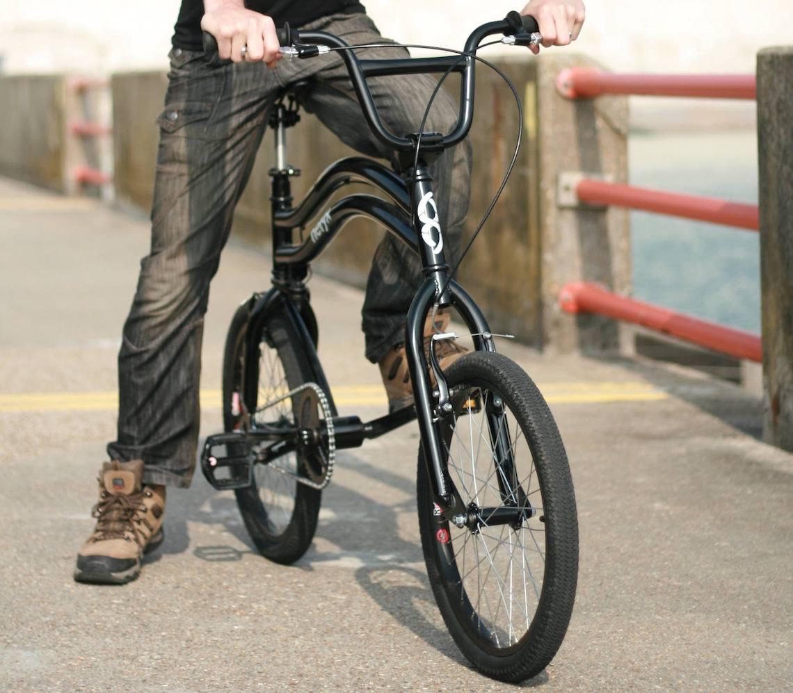 Helyx bike_4