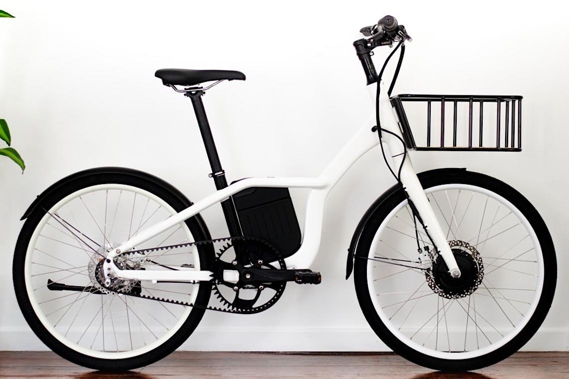 Oh! Bike e-bike_urbancycling_1