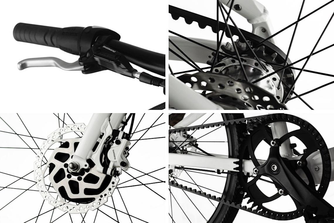 Oh! Bike e-bike_urbancycling_3
