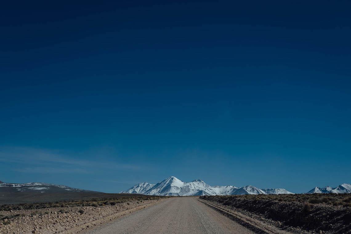 Ruta de Las Vicuñas bikepacking_Cass_Gilbert_1