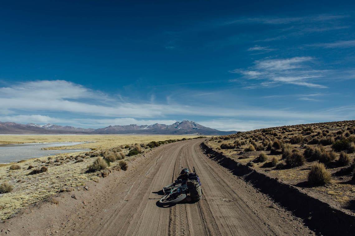 Ruta de Las Vicuñas bikepacking_Cass_Gilbert_11