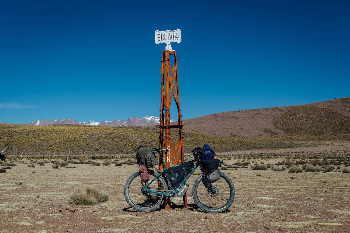 Ruta de Las Vicuñas bikepacking_Cass_Gilbert_16