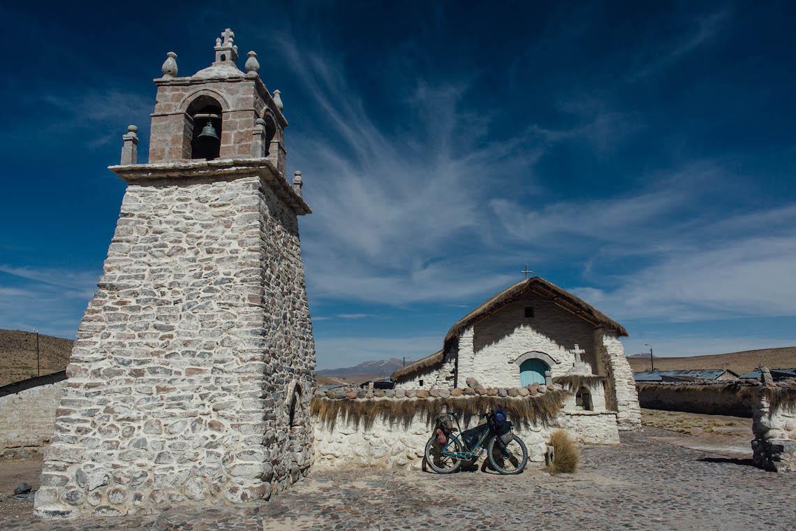 Ruta de Las Vicuñas bikepacking_Cass_Gilbert_4