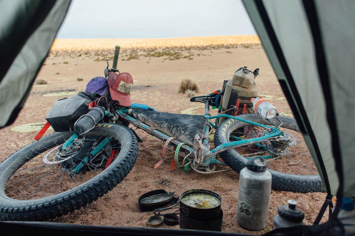 Ruta de Las Vicuñas bikepacking_Cass_Gilbert_6