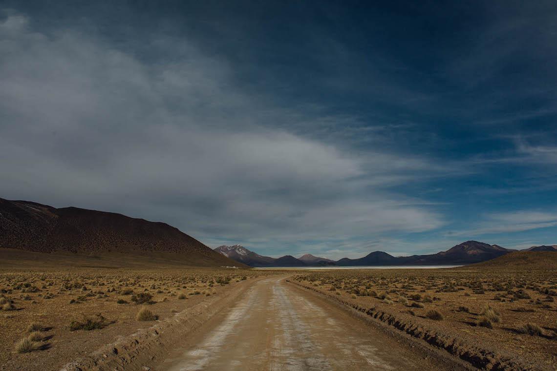 Ruta de Las Vicuñas bikepacking_Cass_Gilbert_8