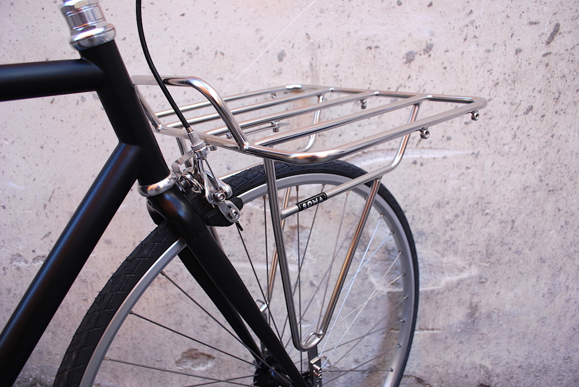 ucycles 13F1 porteur bicycle_urbancycling_10
