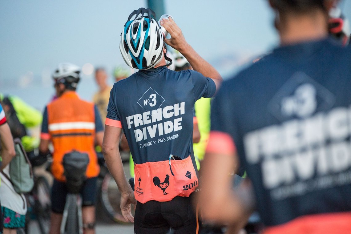 French Divide 2018_ urbancycling_1