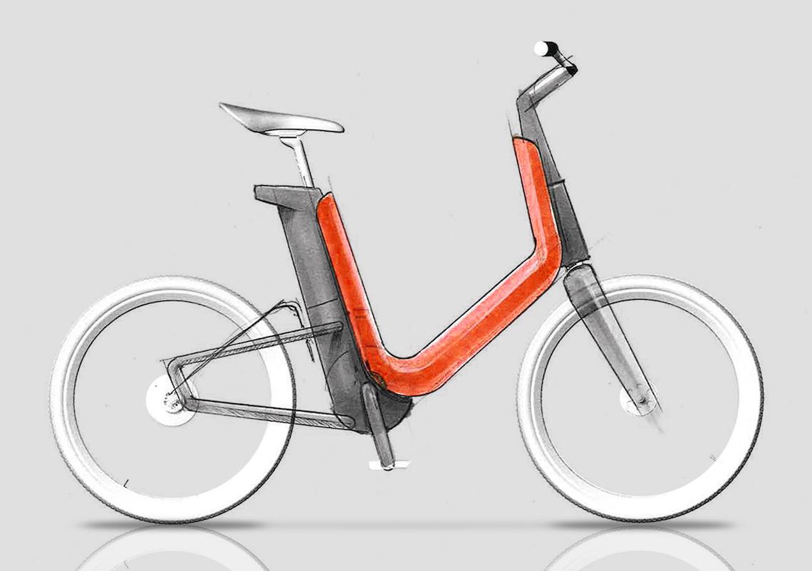 Mobike e-bike_Springtime_urbancycling_7
