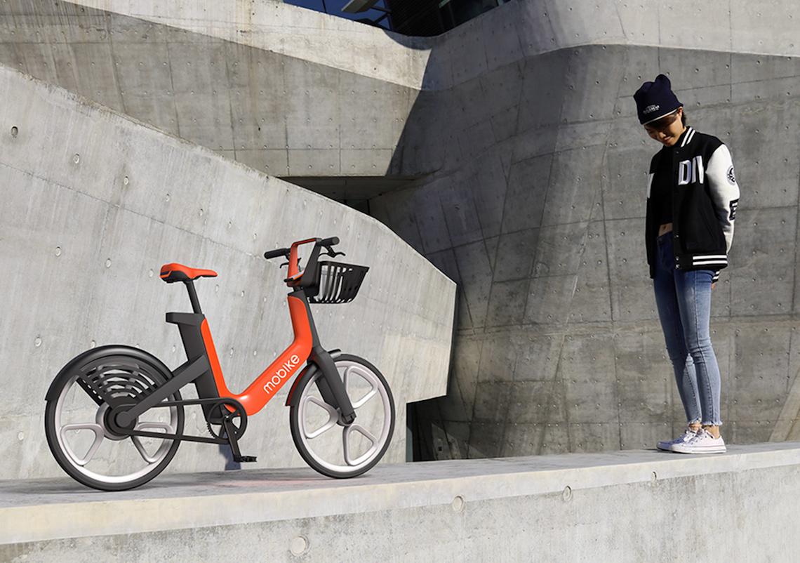Mobike e-bike_Springtime_urbancycling_8