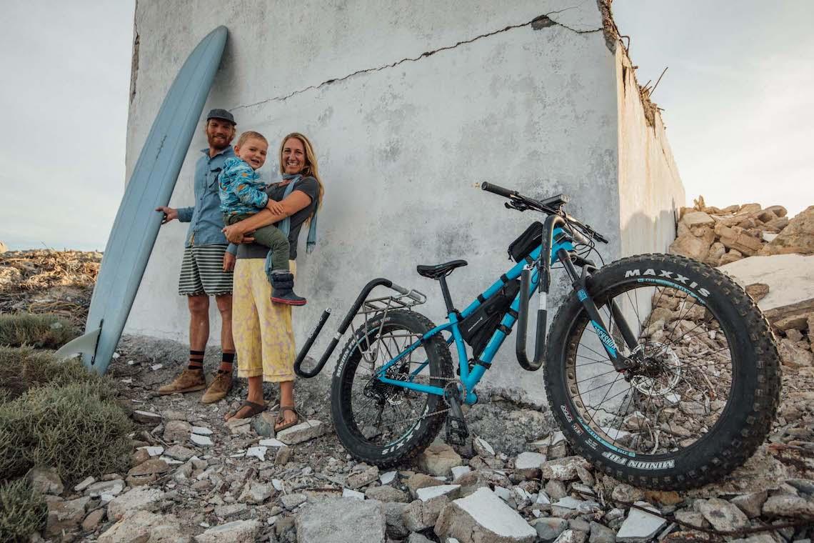Ocean Surf by Bike Blackburn Design_1
