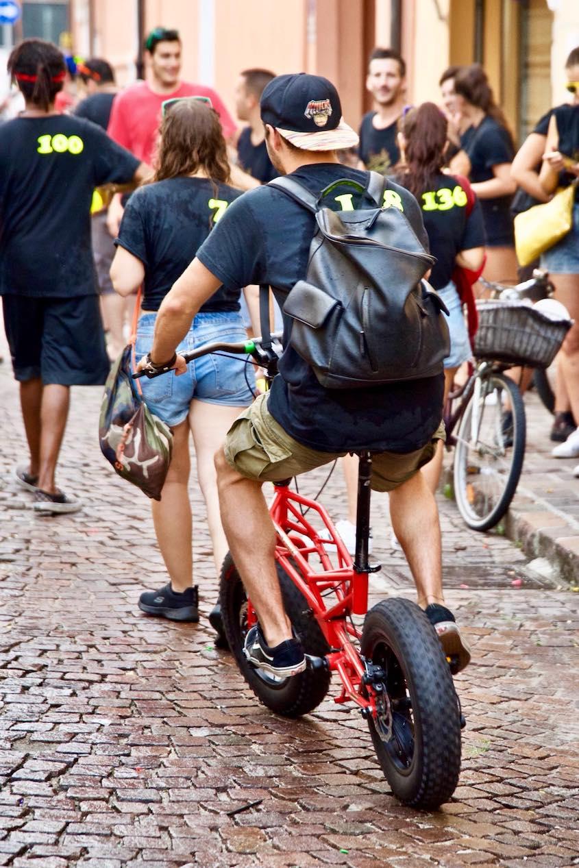 Parillino fat e-bike pieghevole_urbancycling_4