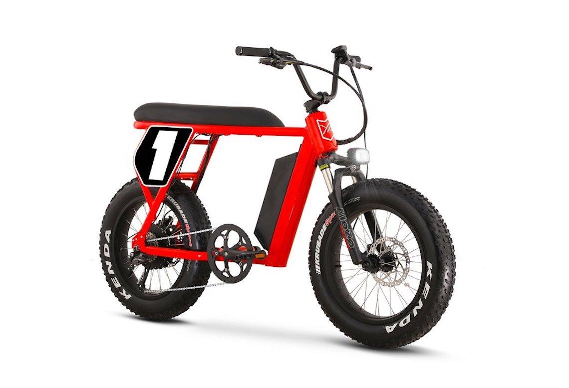 mbler Juiced Bikes_2