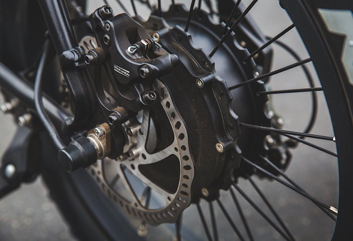 mbler Juiced Bikes_7