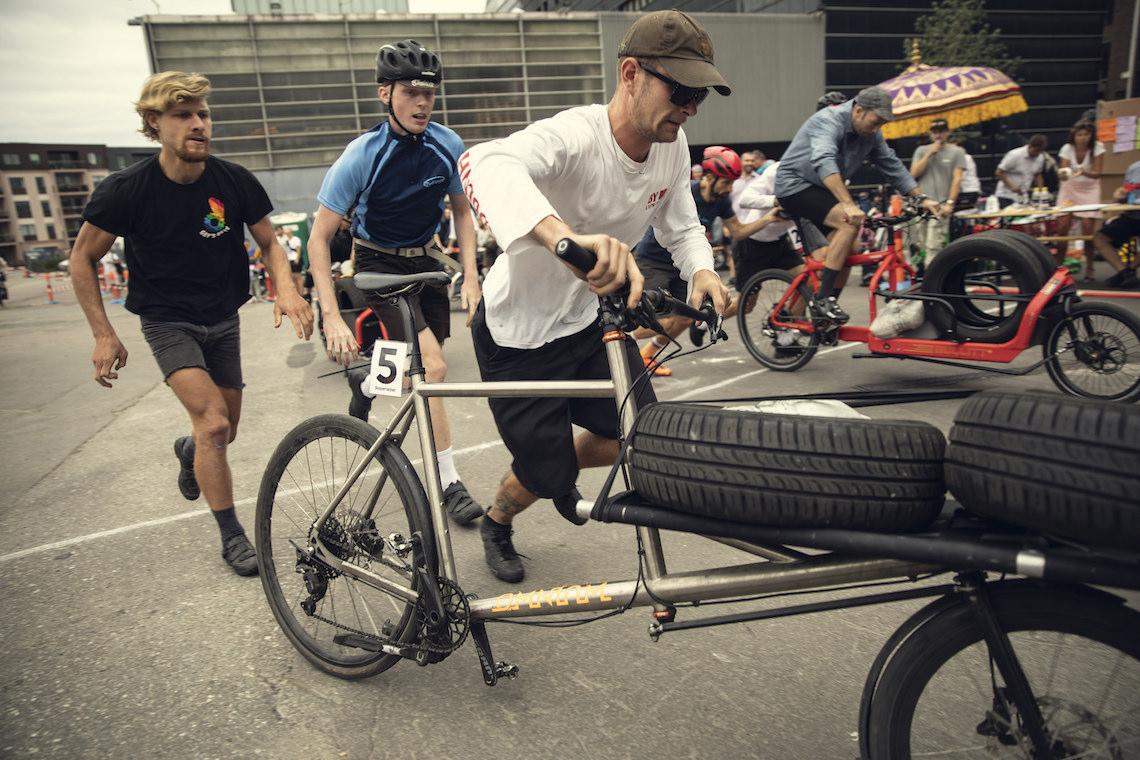 Svajerløb cargo bike racing_8