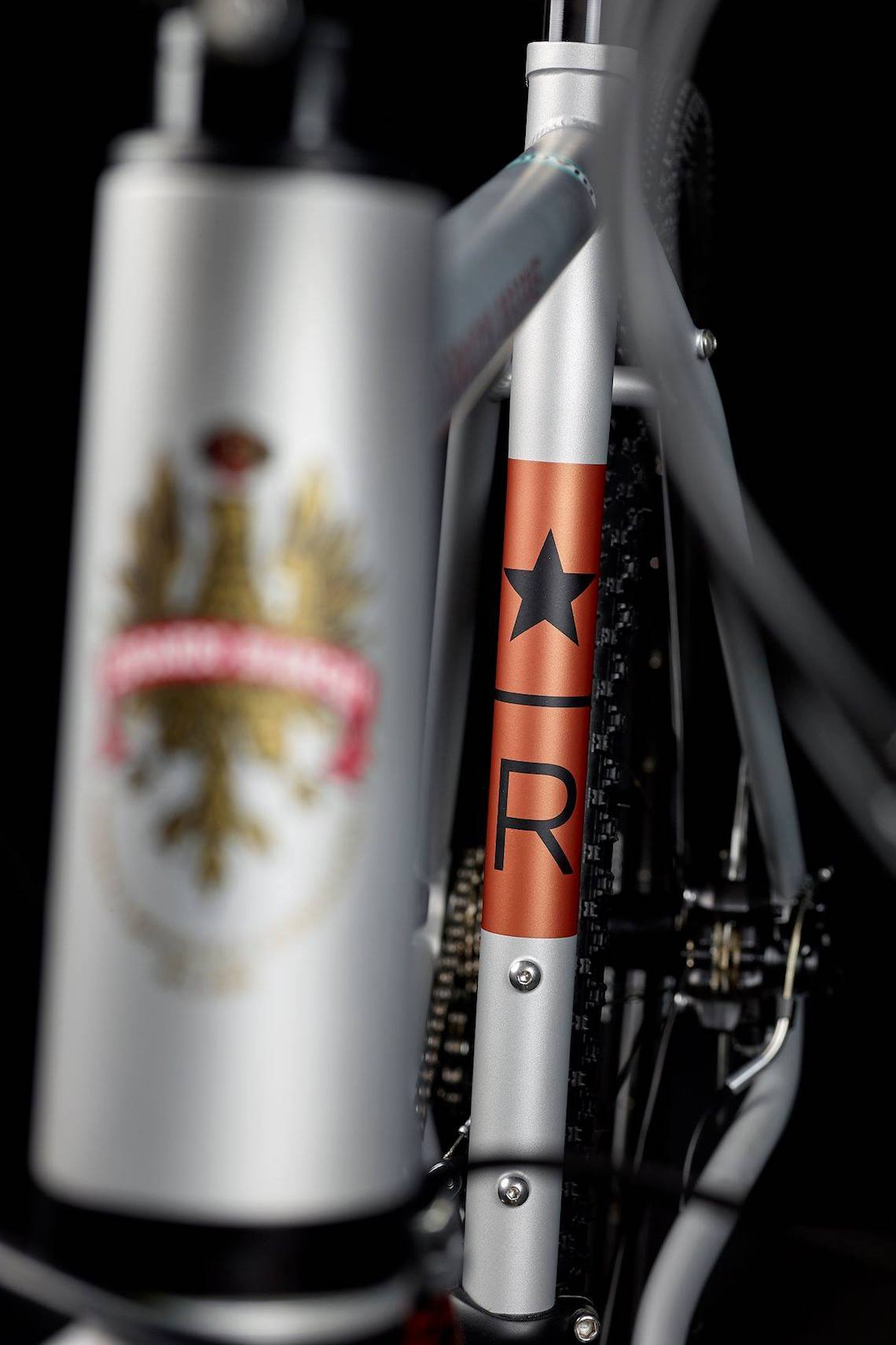 Bianchi x Starbucks gravel_bike_2