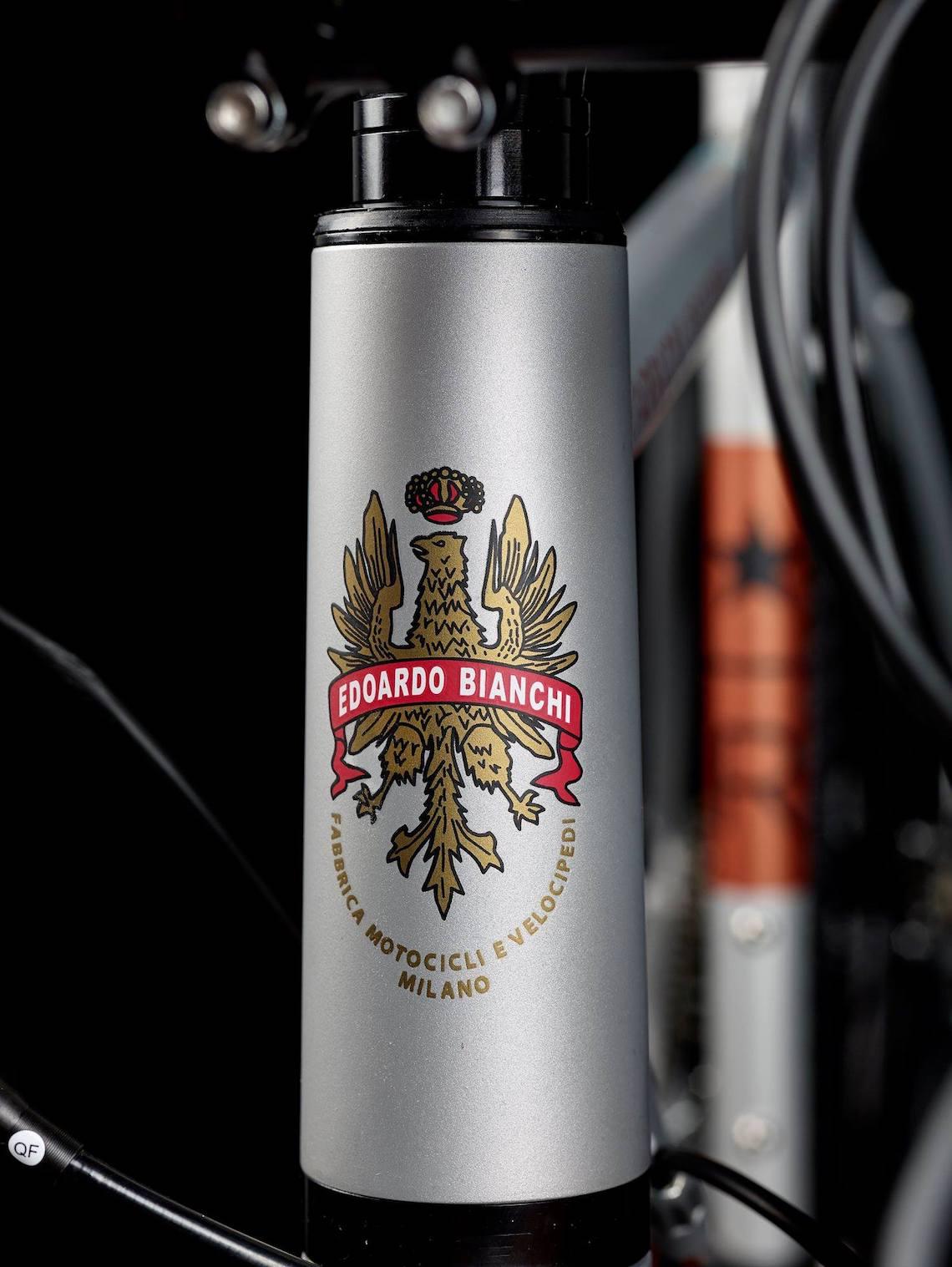 Bianchi x Starbucks gravel_bike_5