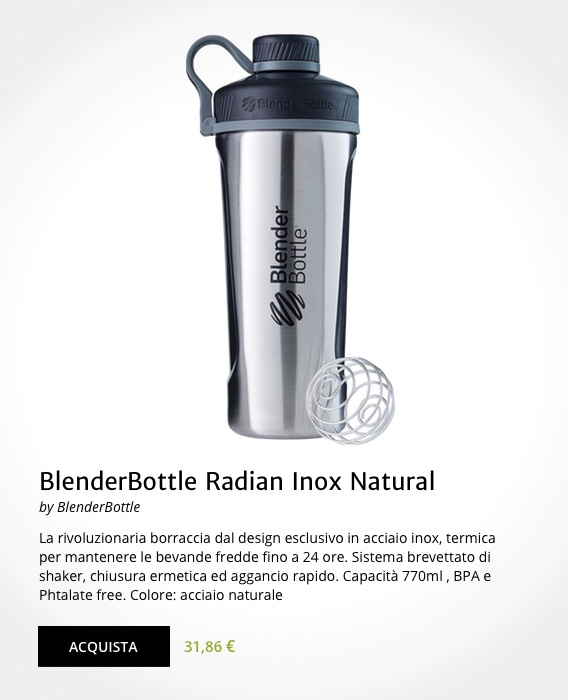 BlenderBottle Radian Stainless Steel_4