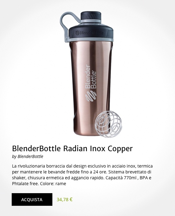 BlenderBottle Radian Stainless Steel_5