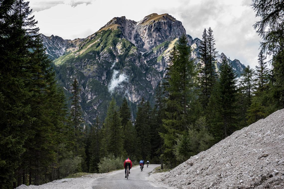 Eroica Dolomiti ciclo club_1
