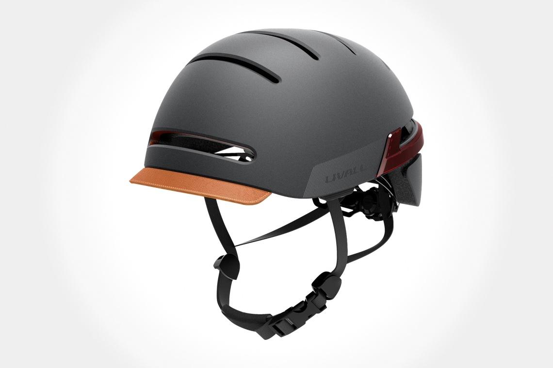 Livall BH51M il casco intelligente_1