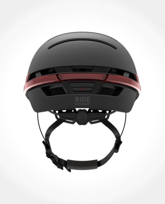 Livall BH51M il casco intelligente_3