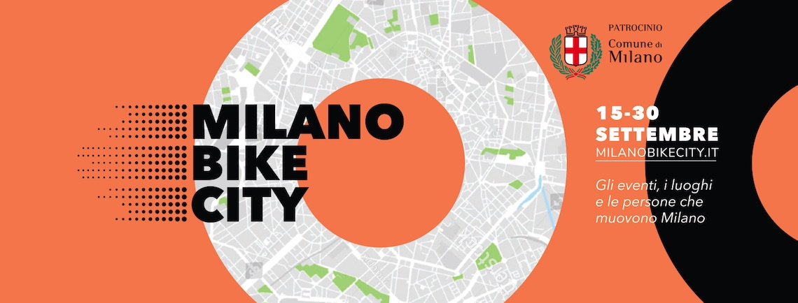 Milano Bike City urbancycling_1