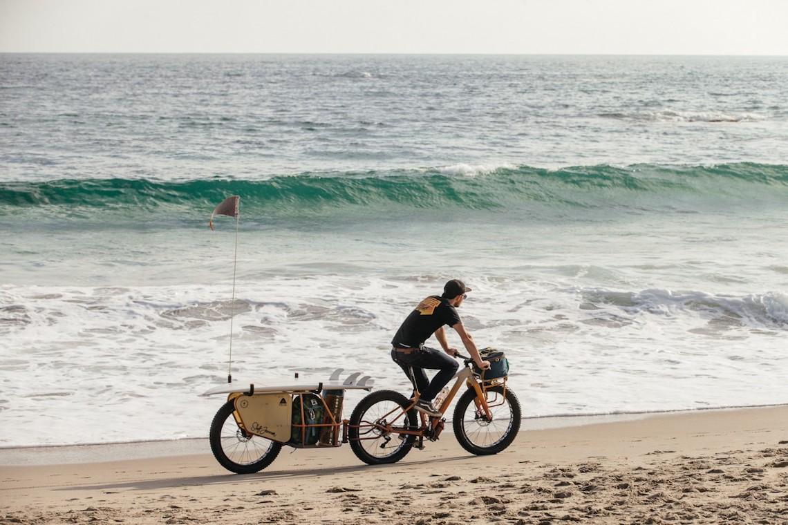 Poler Surf Jammer fatbike_10