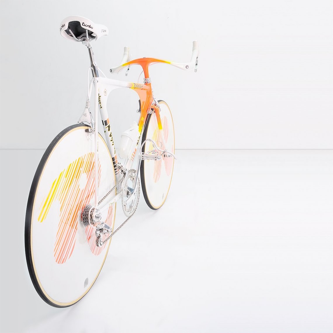 Rossin Futura CX4_Vintage_Luxury_Bicycle_10