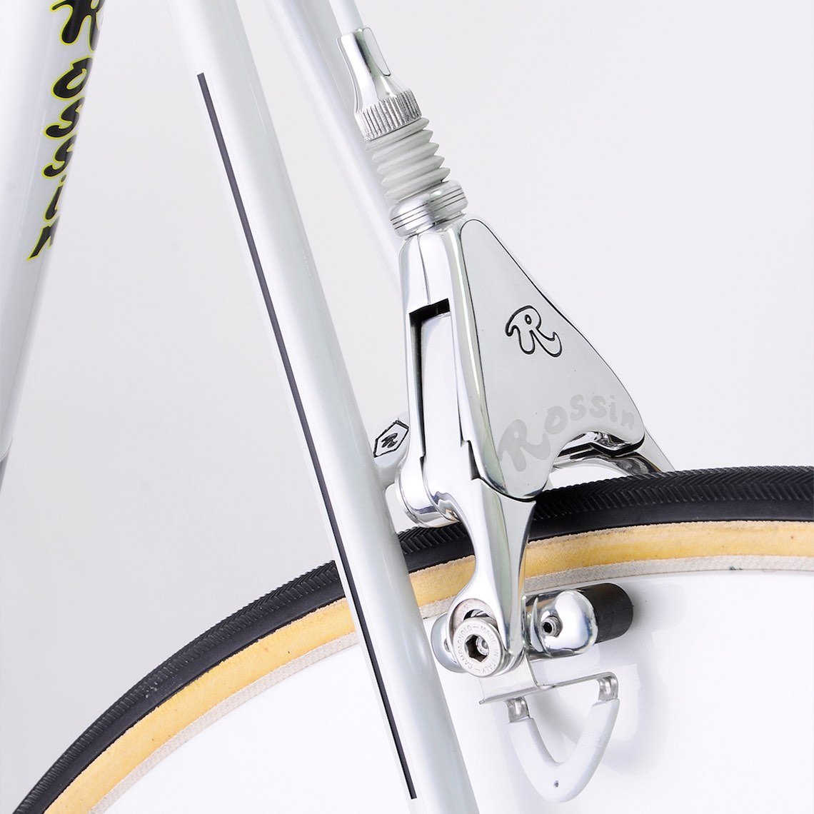 Rossin Futura CX4_Vintage_Luxury_Bicycle_6