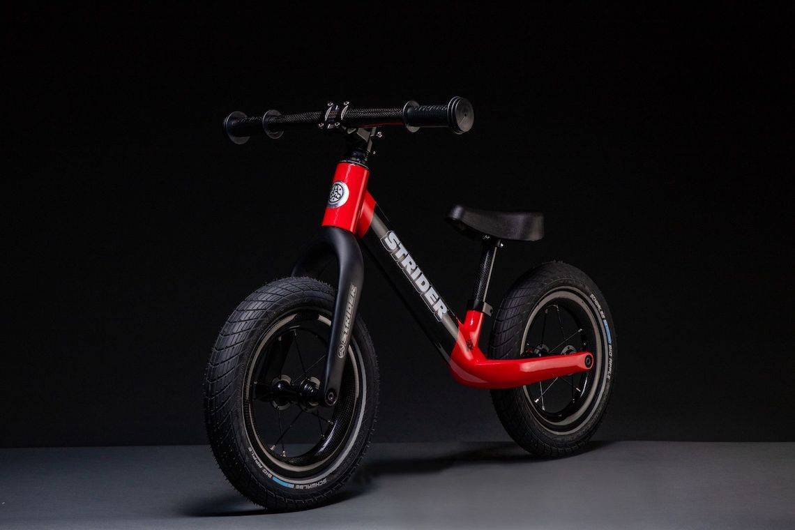 Strider 12 ST-R bici equilibrio_urbancycling_2