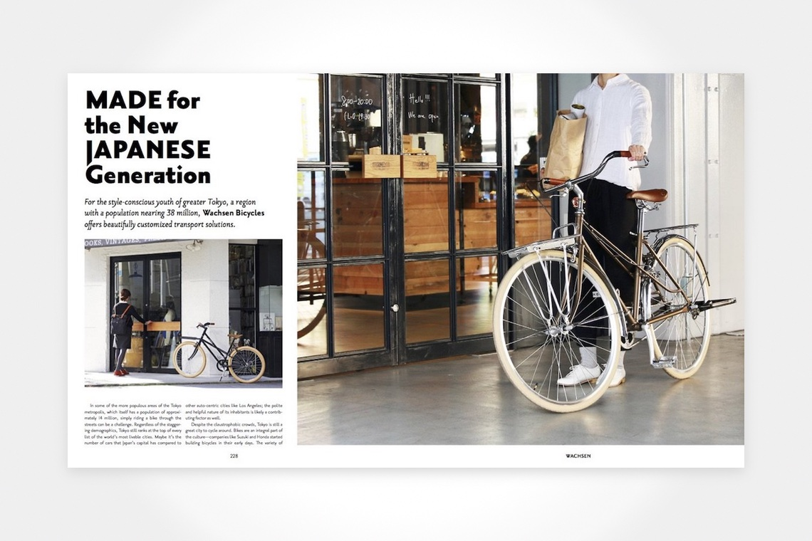 Velo City Bicycle_culture_and_city_life_urbancycling_7