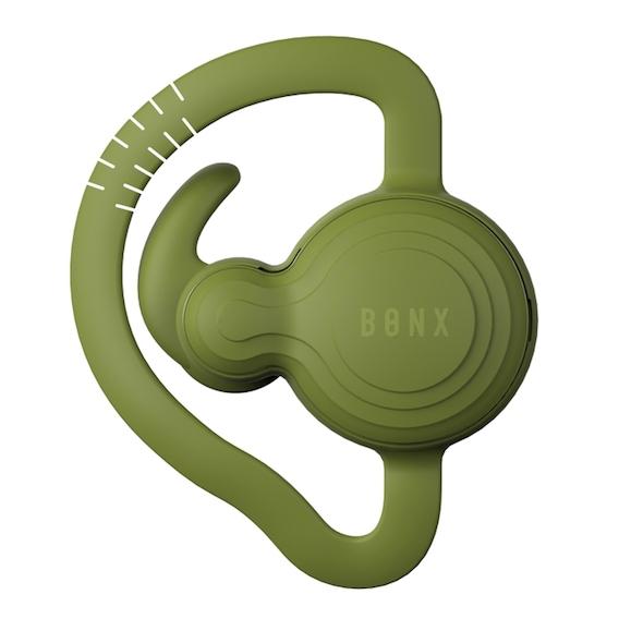 BONX Grip auricolare_urbancycling_6