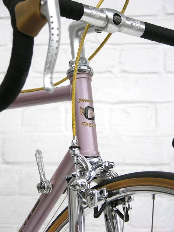 Chesini bicicletta da corsa anni '70_eisenherz_bikes_2