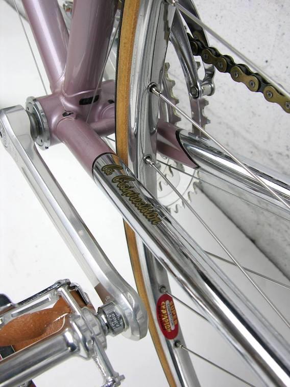 Chesini bicicletta da corsa anni '70_eisenherz_bikes_6